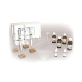 La cromatografia su colonna
