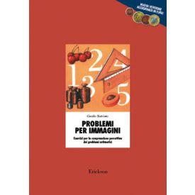 PROBLEMI PER IMMAGINI (LIBRO)