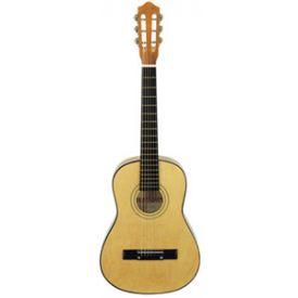 Bontempi GSW 92.2 - Chitarra classica in legno 92 cm