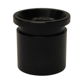 Coppia di oculari WF20x/13mm