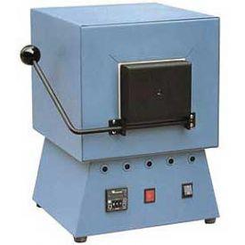 Forno a muffola per laboratorio di chimica fino a 1100°C