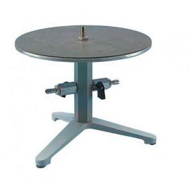 Piatto per campana per vuoto Ø 250 mm