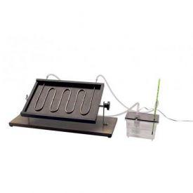 Riscaldatore solare dell'acqua