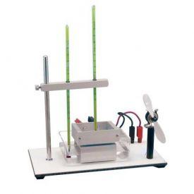 Generatore termoelettrico