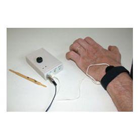 Muscolar Switch