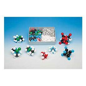 Modelli molecolari Biochimica - docenti