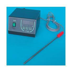 Termoregolatore Head Control con Sonda Serie TR-HC