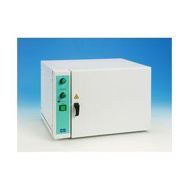 Sterilizzatore, ventilazione naturale porta cieca lt 18