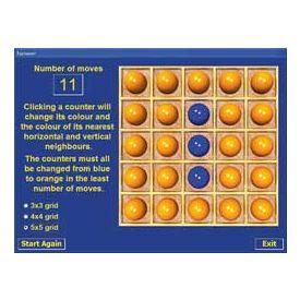 Lezioni di Matematica 2 - Licenza Site