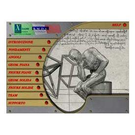 Studio di geometria  5 pack