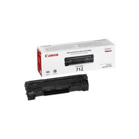 Toner nero CRG 712/Black LBP3010/LBP3100