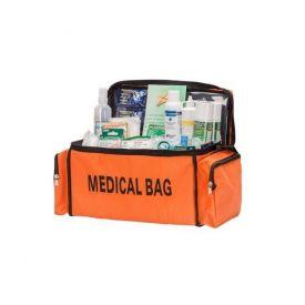 Medical bag sport