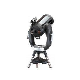 "Telescopio Celestron CPC 11"" (XLT) Schmidt-Cassegrain"