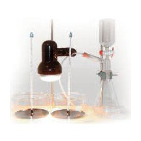 Kit Biologia 3 - L'effetto serra