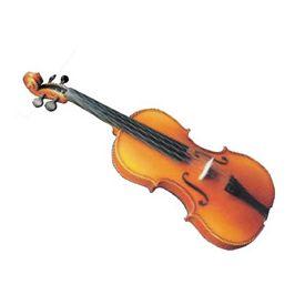 Violino 4/4 in abete