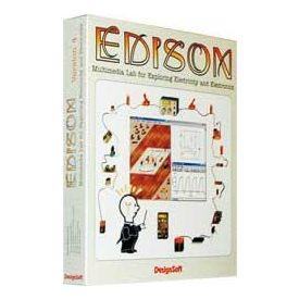 Edison 5