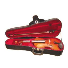 Violino 3/4 con tracolla