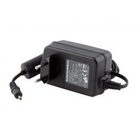 Power Supply 220V per ogni TXT Controller