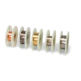 Filo di cromo-nichel 0,3 mm/ 100 m