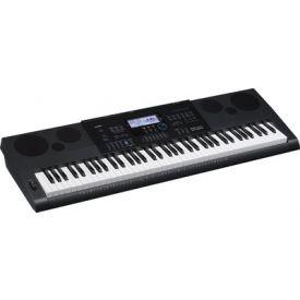 CASIO WK-6600 Tastiera Arranger 76 tasti