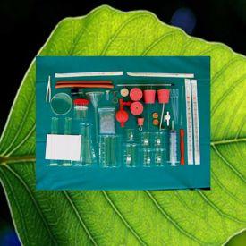 Kit di fisiologia vegetale