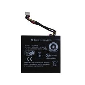 Batteria di Ricambio per TI-Nspire Touchpad/TI-Nspire CX/TI-84 Plus C Silver Edition