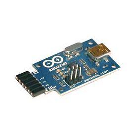 Convertitore USB/Seriale