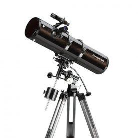 Telescopio SkyWatcher 130/900 Newton