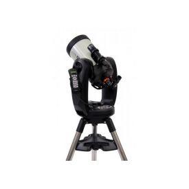 Telescopio Celestron CPC Deluxe 800 HD Schmidt-Cassegrain