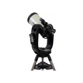 Telescopio Celestron CPC Deluxe 1100 HD Schmidt-Cassegrain