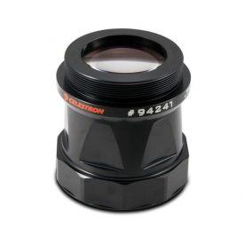 Riduttore di focale 0,7x per Edge HD 1100