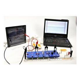 Kit Professional fotovoltaico