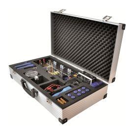 Kit Professional eolico
