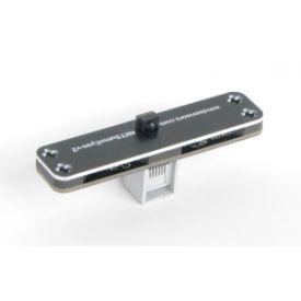 Sensore di ostacoli a IR (Sumo) per NXT/EV3 mindsensors