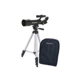 Telescopio Celestron TravelScope 50 Rifrattore da viaggio