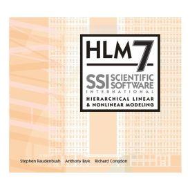 HLM FOR WINDOWS - Licenza SINGOLA