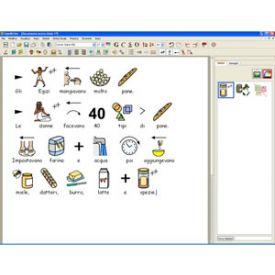 SymWriter - 2 licenze (versione box)