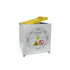 Armadio di sicurezza per infiammabili MINIBOX