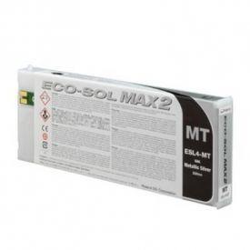 Roland DG ESL4-MT ECOSOLMAX2