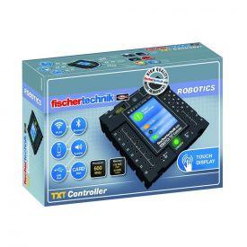 fischertechnik education - TXT Controller