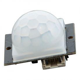 Sensore di movimento IR Digitale