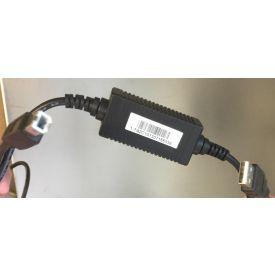 """CAVO USB 10 METRI PER CAMPUSBOARD 78"""" Touch e 79"""" DualPen - NERO"""