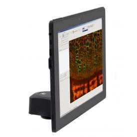 Tablet PC con telecamera integrata 5Mp passo C, per Windows 7