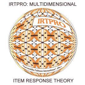 IRT PRO - Single User License