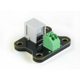 Sensore di corrente per NXT/EV3 mindsensors