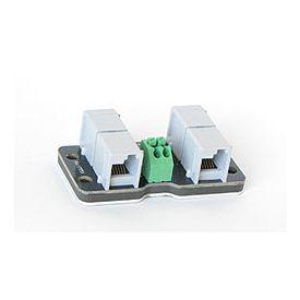 Multiplexer per motori NXT/EV3 mindsensors