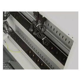 MULTIPRESA 24 POSTI per NoteLocker 12 Leba - COMPONENTE