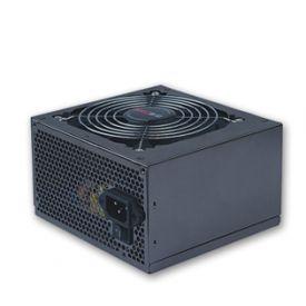 Alimentatore per PC 430 Watt ATX Nero vers. Silent