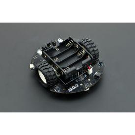 MiniQ 2WD Complete Kit v2.0