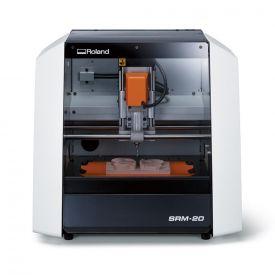 Modellatore 3D Roland SRM-20 a 3 assi